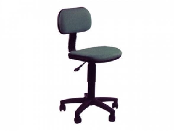 Кресло BURO Ch-201NX/#Grey