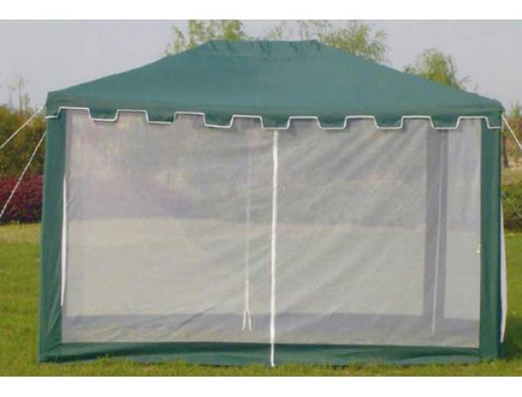 Тент-шатер Green Glade 1044