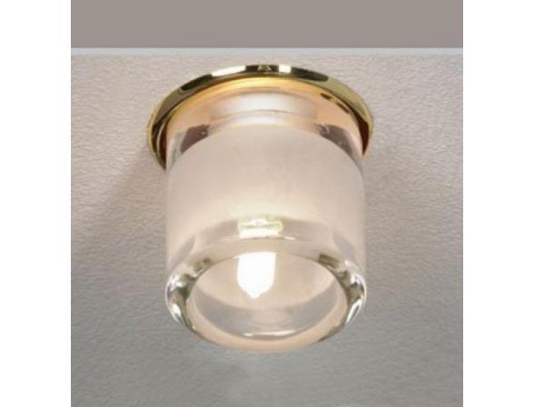 Светильник встраиваемый Lussole LSC-6090-01