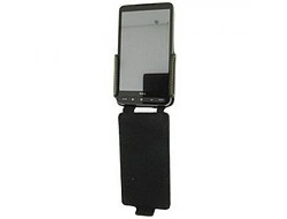 Чехол HTC PO S511 для HTC HD2 Leo T8585