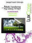 Защитная пленка для планшетов Lux Case ASUS Transformer Pad Infinity TF700T   Антибликовая