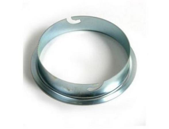 Переходное кольцо FALCON EYES DBEC для установки софтбокса Falcon Eyes на вспышки с байонетом Elinchrom