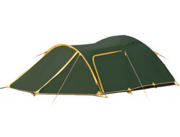 Палатка AVI-Outdoor Tornio