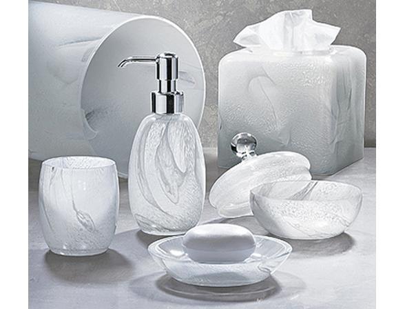Набор для ванной Labrazel <> Bianca