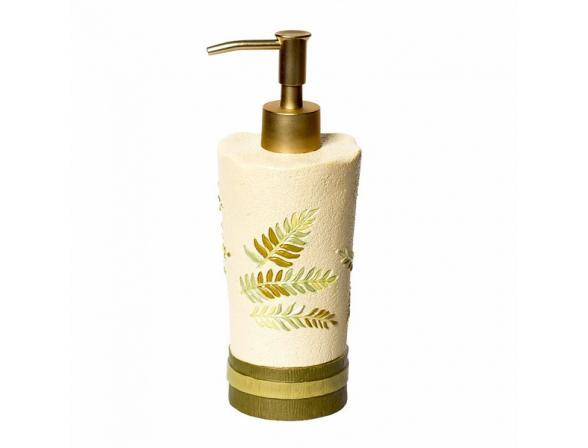 Дозатор для жидкого мыла AVANTI Greenwood