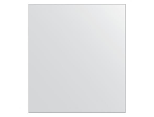 Зеркало EVOFORM STANDARD (90х90 см) BY 0228