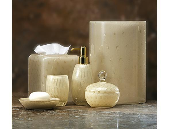 Набор для ванной Labrazel <> Contessa
