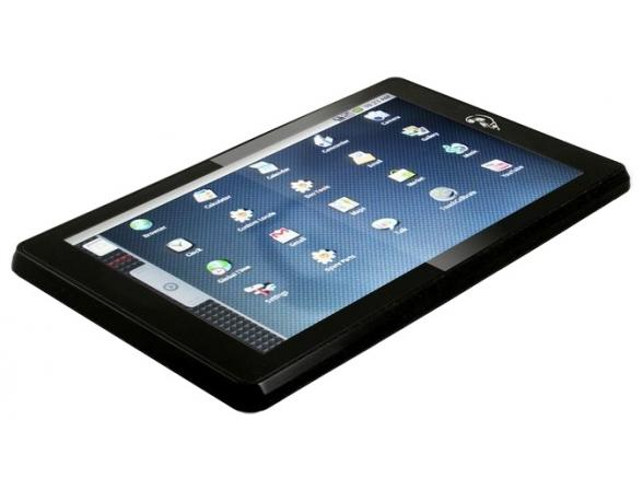 Планшет Point of View TABLET-7-4-3GWT