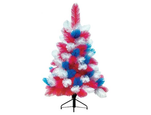 Елка Mister Christmas MONTEREY MIX-1 PINE 160