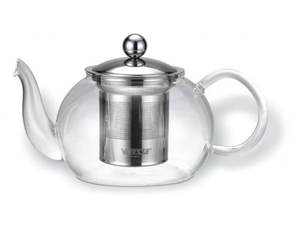 Чайник заварочный Vitesse Tiaret VS-1694