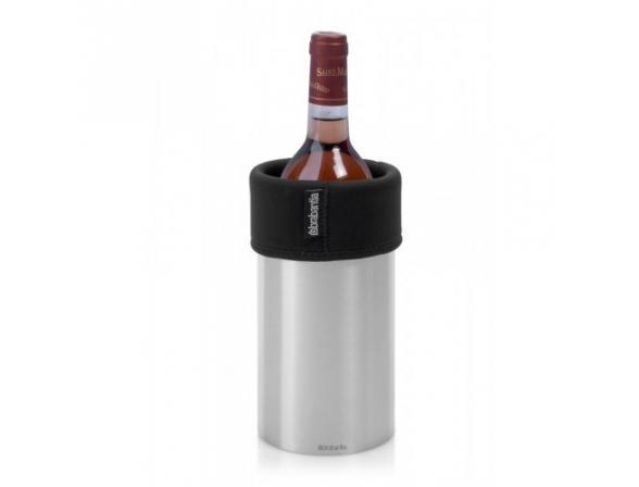 Кулер для вина Brabantia 611629