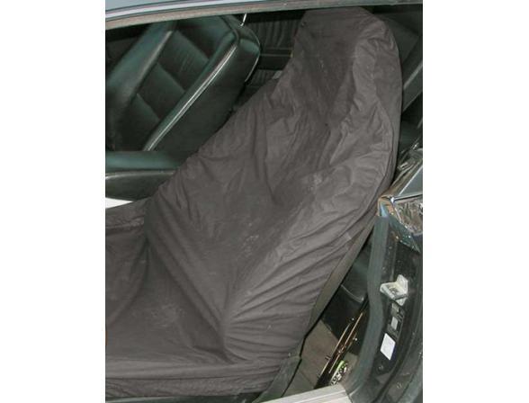 Чехол для автокресла PROLOGIC NG Car Seat Cover 45700