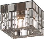 Светильник встраиваемый Novotech 369540