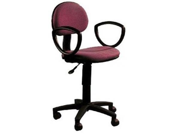 Кресло BURO Ch-213AXN/Ch