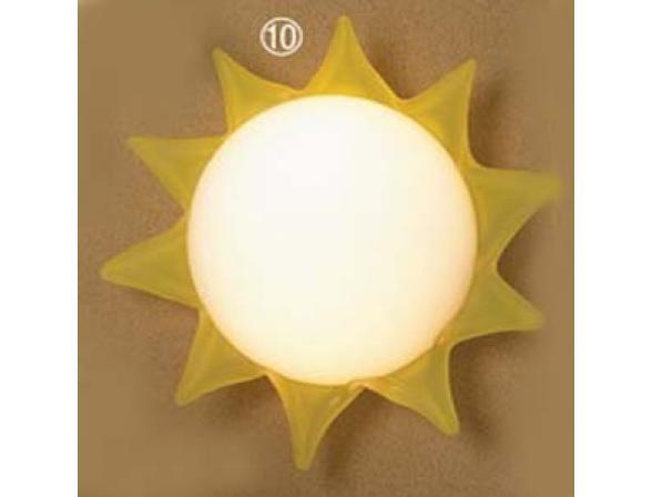 Светильник настенно-потолочный Lussole LSA-1152-02