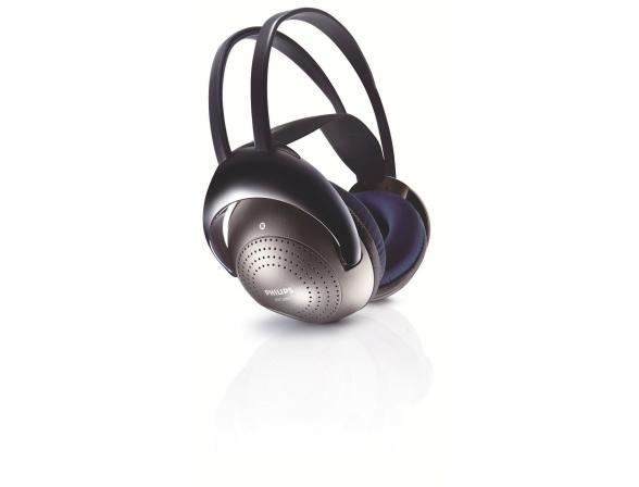 Наушники Philips SHC 2000