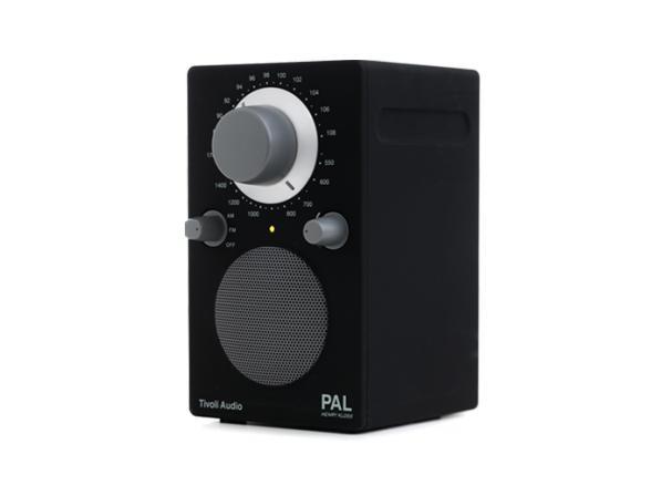 Радиоприемник Tivoli PAL