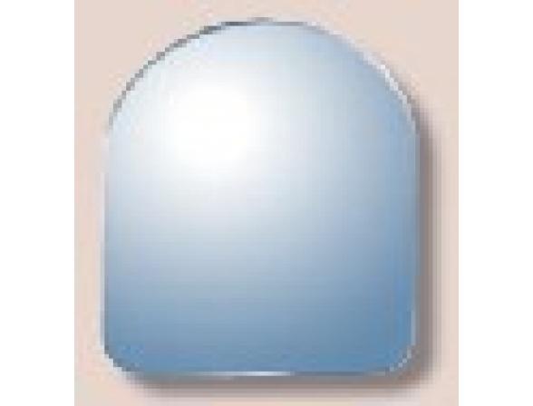 Зеркало Imagolux Донна, 60x50см (618830)