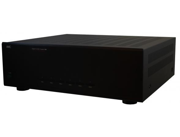 6-и канальный контроллер AMC X86