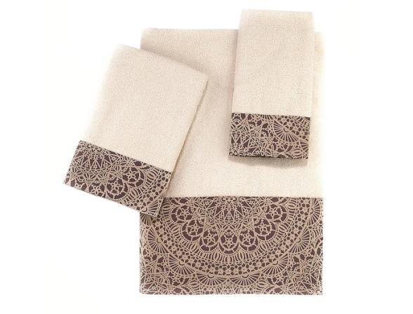 Полотенце для рук AVANTI Patria*