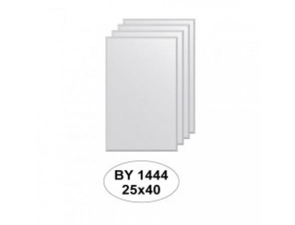Зеркальная плитка EVOFORM REFRACTIVE BY 1444 (4шт.)