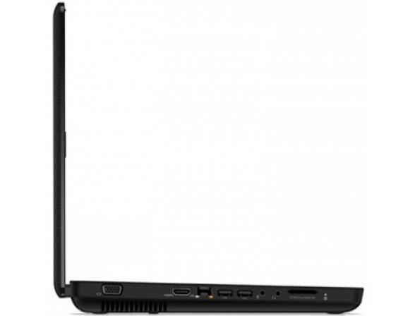 Ноутбук HP Compaq Presario CQ62-a10ER