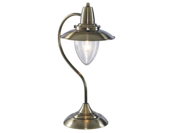 Настольная лампа ARTELAMP A5518LT-1AB