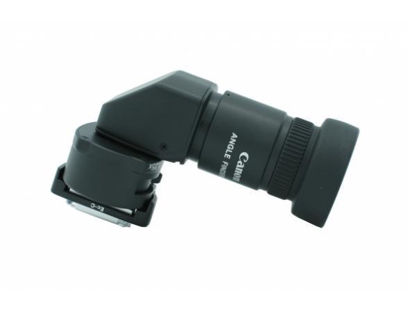 Угловой видоискатель Canon Angle Finder C