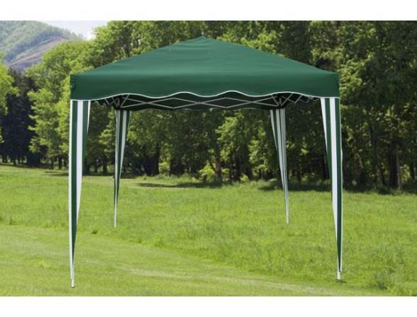 Тент-шатер Green Glade 3001