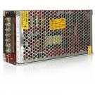 Драйвер для светодиодной ленты Gauss PC202003250