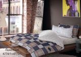 Постельное белье Нордтекс 2-спальное, сатин