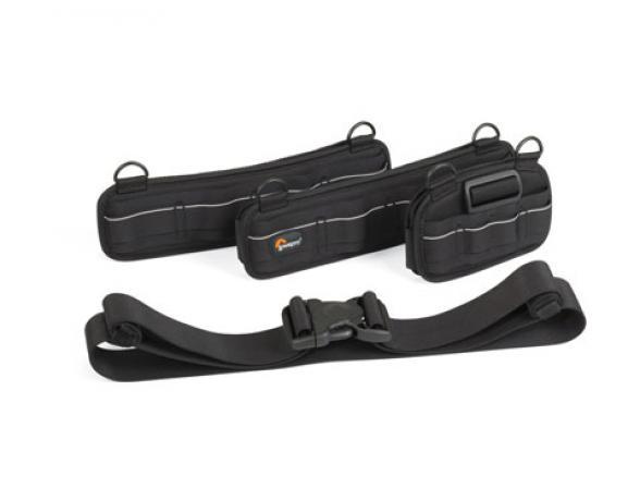 Ремень LowePro S&F Light Utility Belt