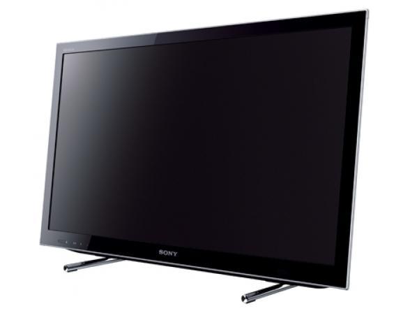 Телевизор LCD Sony KDL32HX753BR2