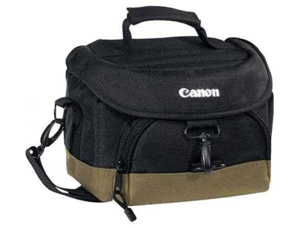Сумка Canon Bag 100EG