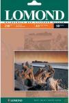 Бумага Lomond A5/230г/м2/50л. матовая для струйной печати 720/1440dpi (0102069)