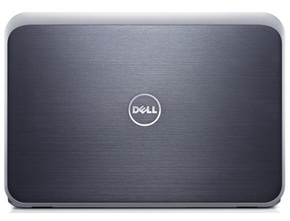 Ультрабук Dell Inspiron 5423-6149