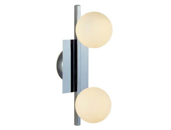 Влагозащищенный светильник GLOBO 5663-2