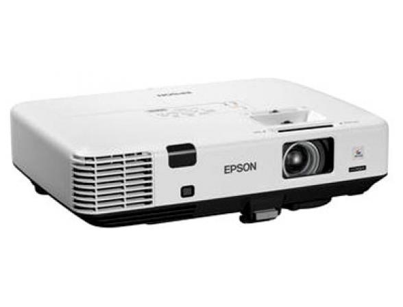 Проектор Epson EB-1950V11H491040