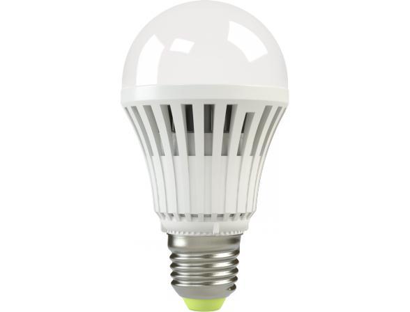 Светодиодная лампа X-flash 43576