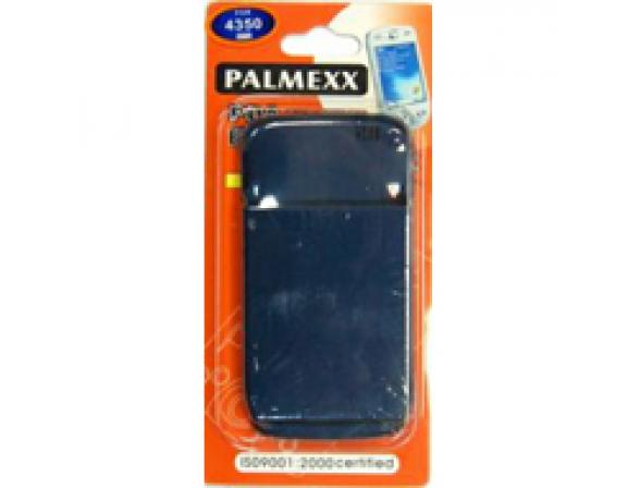 Аккумулятор для КПК Palmexx HTC P858/Р800 /2800Mah