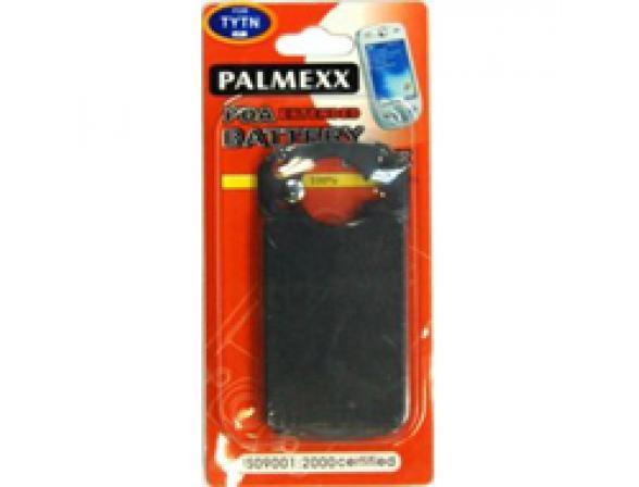 Аккумулятор для КПК Palmexx CHT9000/TYTN/Jasjam /2800Mah