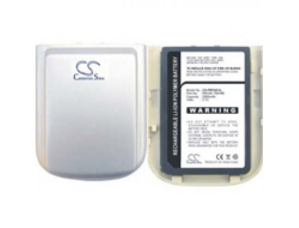 Батарея PDA (3.7V, 2500mAh)