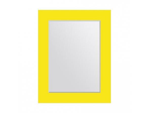 Зеркало FBS Colora CZ 0615 (60х80 см)