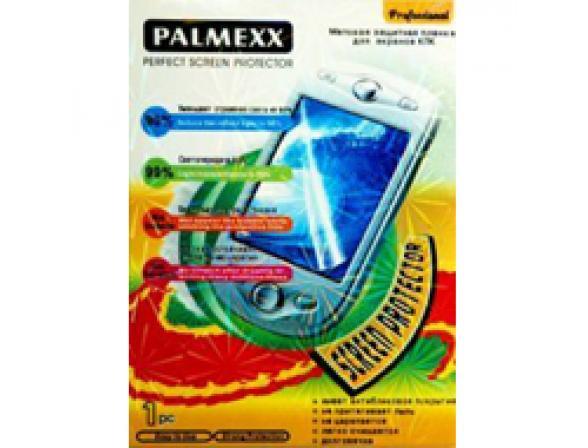 Защитная пленка Palmexx для HTC T5353 Diamond 2