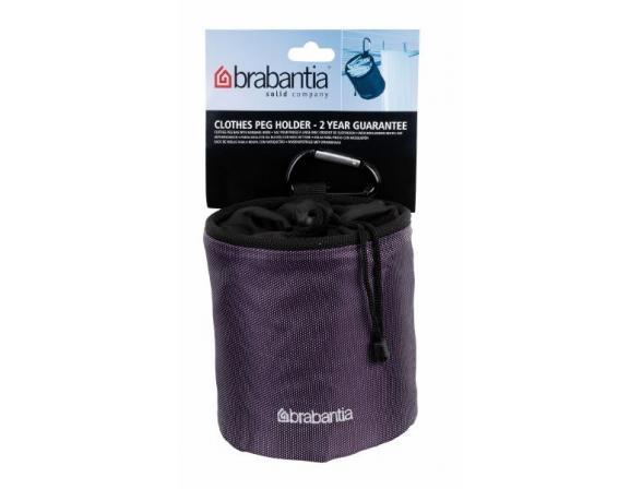 Мешок для прищепок Brabantia 420283