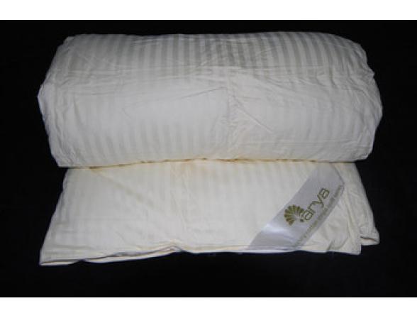 Одеяло ARYA Стеганное 195х215