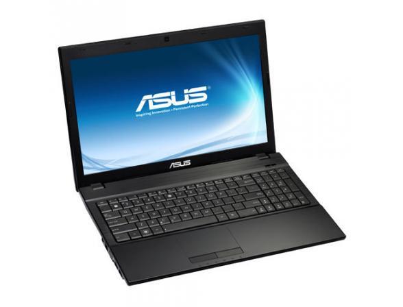Ноутбук Asus P53E90N5GA418W2F22RD13AY