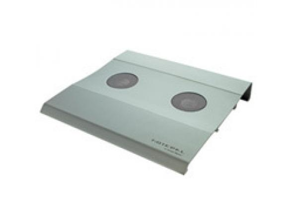 Подставка-охлаждение Cooler Master NotePal B2