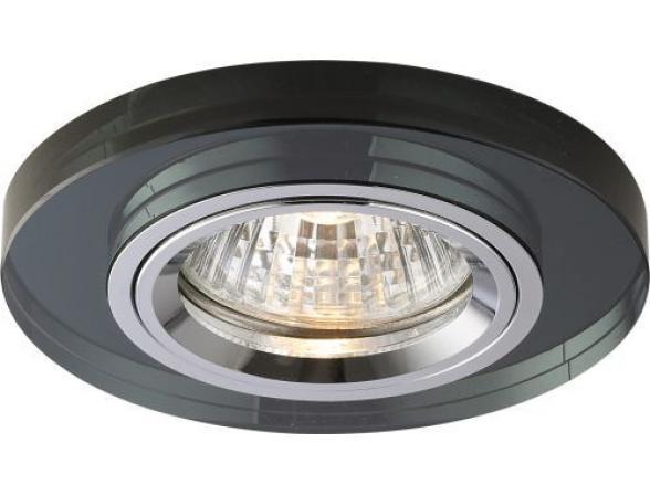 Светильник точечный Blitz 3051-21
