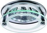 Светильник встраиваемый Novotech 369109